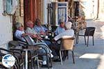 Vori Heraklion Crete - Photo 23 - Photo GreeceGuide.co.uk