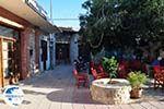 Vori Heraklion Crete - Photo 25 - Photo GreeceGuide.co.uk