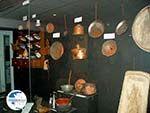 Museum of Cretan Ethnology Vori Heraklion Crete - Photo 7 - Photo GreeceGuide.co.uk
