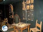 Museum of Cretan Ethnology Vori Heraklion Crete - Photo 14 - Photo GreeceGuide.co.uk