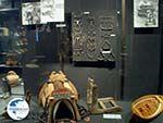 Museum of Cretan Ethnology Vori Heraklion Crete - Photo 16 - Photo GreeceGuide.co.uk