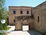 Museum of Cretan Ethnology Vori Heraklion Crete - Photo 24 - Photo GreeceGuide.co.uk