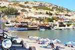 Matala | South Crete | Greece  Photo 7 - Photo GreeceGuide.co.uk