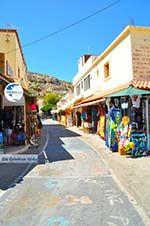 Matala | South Crete | Greece  Photo 15 - Photo GreeceGuide.co.uk