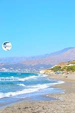 Komos   South Crete   Greece  Photo 9 - Photo GreeceGuide.co.uk
