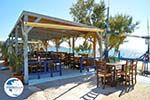 Kalamaki Crete | South Crete | Greece  Photo 13 - Photo GreeceGuide.co.uk