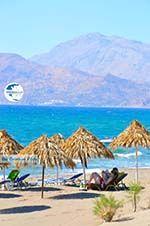 Kalamaki Crete | South Crete | Greece  Photo 16 - Photo GreeceGuide.co.uk