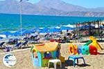 Kalamaki Crete | South Crete | Greece  Photo 32 - Photo GreeceGuide.co.uk
