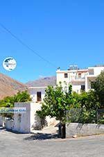 Sachtouria | South Crete | Greece  Photo 1 - Photo GreeceGuide.co.uk