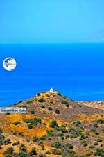 South coast central Crete | South Crete | Greece  Photo 4 - Photo GreeceGuide.co.uk
