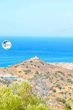 South coast central Crete | South Crete | Greece  Photo 4 - Photo GreeceGuide.co.uk