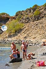Agios Pavlos | South Crete | Greece  Photo 14 - Photo GreeceGuide.co.uk