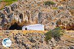 Agios Pavlos | South Crete | Greece  Photo 16 - Photo GreeceGuide.co.uk