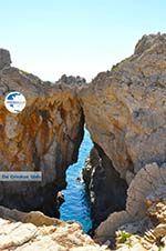 Agios Pavlos | South Crete | Greece  Photo 28 - Photo GreeceGuide.co.uk
