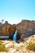 Agios Pavlos | South Crete | Greece  Photo 31 - Photo GreeceGuide.co.uk