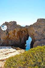 Agios Pavlos   South Crete   Greece  Photo 39 - Photo GreeceGuide.co.uk