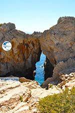 Agios Pavlos   South Crete   Greece  Photo 40 - Photo GreeceGuide.co.uk