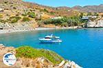 Agios Pavlos | South Crete | Greece  Photo 42 - Photo GreeceGuide.co.uk