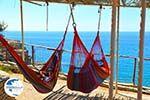 Agios Pavlos | South Crete | Greece  Photo 48 - Photo GreeceGuide.co.uk