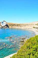 Agios Pavlos | South Crete | Greece  Photo 51 - Photo GreeceGuide.co.uk