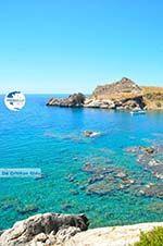 Agios Pavlos | South Crete | Greece  Photo 53 - Photo GreeceGuide.co.uk