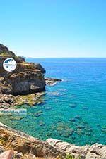 Agios Pavlos | South Crete | Greece  Photo 54 - Photo GreeceGuide.co.uk