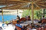 Agios Pavlos | South Crete | Greece  Photo 57 - Photo GreeceGuide.co.uk