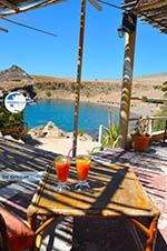 Agios Pavlos | South Crete | Greece  Photo 59 - Photo GreeceGuide.co.uk