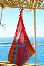 Agios Pavlos | South Crete | Greece  Photo 60 - Photo GreeceGuide.co.uk