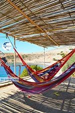Agios Pavlos | South Crete | Greece  Photo 62 - Photo GreeceGuide.co.uk