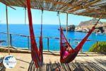Agios Pavlos | South Crete | Greece  Photo 64 - Photo GreeceGuide.co.uk