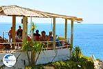 Agios Pavlos | South Crete | Greece  Photo 67 - Photo GreeceGuide.co.uk