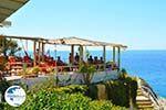 Agios Pavlos | South Crete | Greece  Photo 68 - Photo GreeceGuide.co.uk