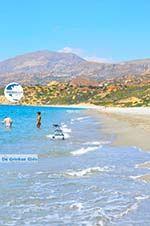 Triopetra | South Crete | Greece  Photo 21 - Photo GreeceGuide.co.uk