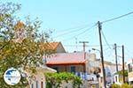 On the way to Triopetra to Akoumia   South Crete   Greece  Photo 3 - Photo GreeceGuide.co.uk