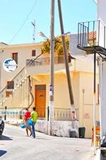 On the way to Triopetra to Akoumia | South Crete | Greece  Photo 6 - Photo GreeceGuide.co.uk