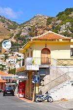 Spili | South Crete | Greece  Photo 1 - Photo GreeceGuide.co.uk