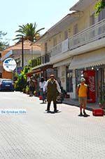 Spili | South Crete | Greece  Photo 25 - Photo GreeceGuide.co.uk