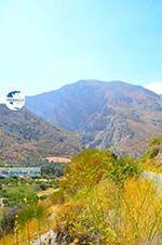 On the way to Spili to Preveli | South Crete | Greece  Photo 6 - Photo GreeceGuide.co.uk