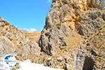 Kourtaliotiko gorge | South Crete | Greece  Photo 3 - Photo GreeceGuide.co.uk