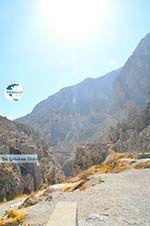Kourtaliotiko gorge | South Crete | Greece  Photo 6 - Photo GreeceGuide.co.uk