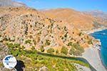 Preveli | South Crete | Greece  Photo 2 - Photo GreeceGuide.co.uk