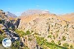 Preveli | South Crete | Greece  Photo 5 - Photo GreeceGuide.co.uk