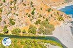 Preveli | South Crete | Greece  Photo 6 - Photo GreeceGuide.co.uk