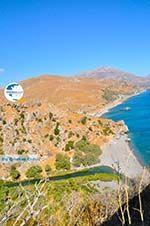 Preveli | South Crete | Greece  Photo 20 - Photo GreeceGuide.co.uk