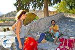 Preveli | South Crete | Greece  Photo 35 - Photo GreeceGuide.co.uk