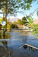 Preveli | South Crete | Greece  Photo 41 - Photo GreeceGuide.co.uk