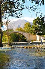 Preveli | South Crete | Greece  Photo 42 - Photo GreeceGuide.co.uk