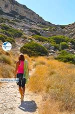 From Matala to Red Beach   South Crete   Greece  Photo 3 - Photo GreeceGuide.co.uk