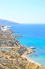 From Matala to Red Beach   South Crete   Greece  Photo 28 - Photo GreeceGuide.co.uk